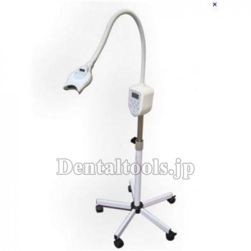 Magenta® MD669歯面漂白用加熱装置・歯科用ホワイトニング照射機器