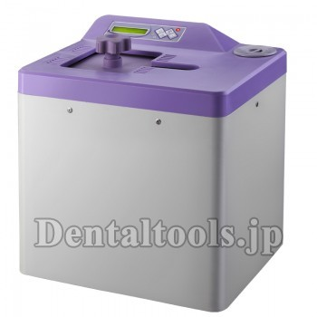 Woson®小型高圧蒸気滅菌器・オートクレーブHS-D-2D