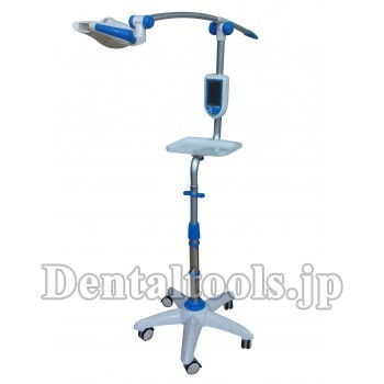 Magenta歯科ホワイトニング装置MD885L