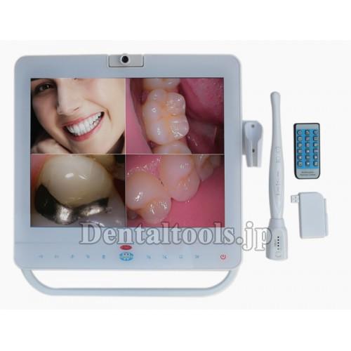 http://www.dentaltools.jp/images/201604/goods_img/857_G_1460433295435.jpg