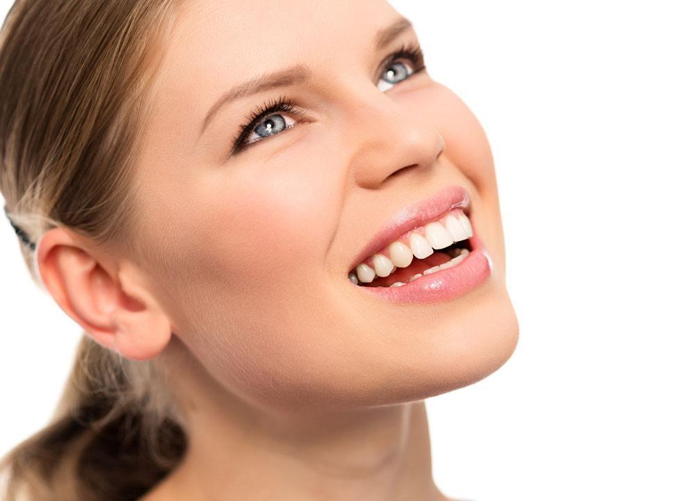 頬杖と歯科の関係 - Dentaltools...